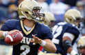 Navy Midshipmen Tickets