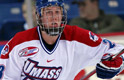 Umass Lowell River Hawks Tickets