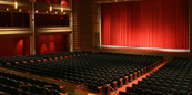 Natinal Theatre Events