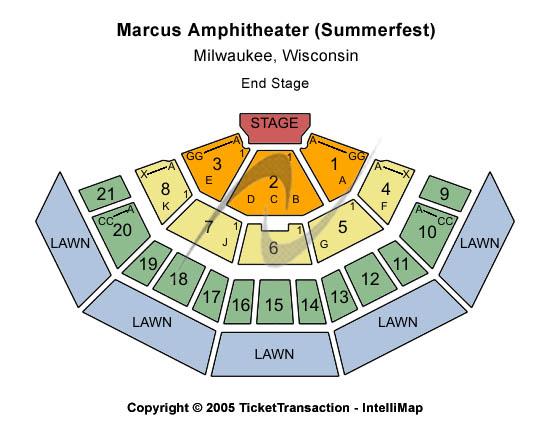 summerfest 2011 albuquerque. News Arena 2011 shows.
