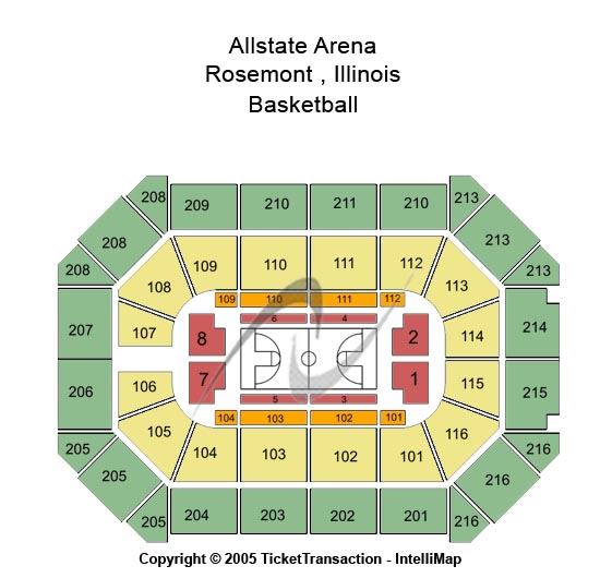 ����� ����� ������ ������ ����� 2_AllstateArena_Basketball_tn.jpeg