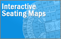interactive seating maps