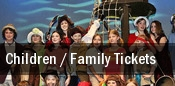 Children / Family tickets