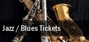 Jazz / Blues tickets
