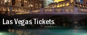 Las Vegas tickets